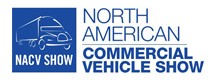 North American Commercial Vehicle Show 2017