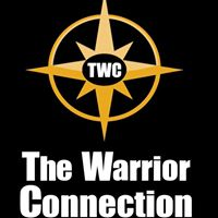 warrior connection logo